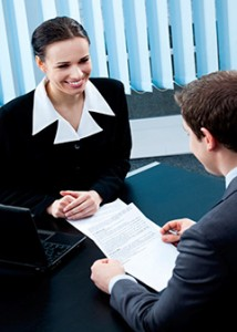 Career Counseling Iresearchnet