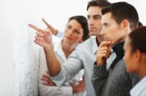 Career-Planning Workshops