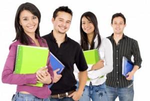 College Student Career Development