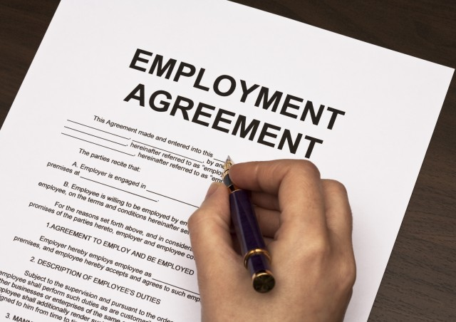 understanding the employment at will doctrine In our recommendations, we understand the employment-at-will doctrine and liability of the employer both have to be taken into consideration we have to consider the following: 1 should the firm be legally allowed to fire her based on the employment-at-will-doctrine.
