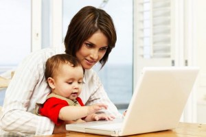 Family-Responsive Workplace Practices