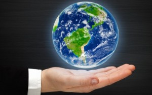 Globalization and Careers