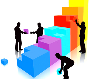 the role of human resource planning hrp in a companys success These roles were recommended and discussed in human resource  career and succession planning  the hr manager plays an integral role in organizational success.