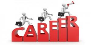 Individual Career Management