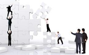 Job design in career development iresearchnet for Decoration jibs