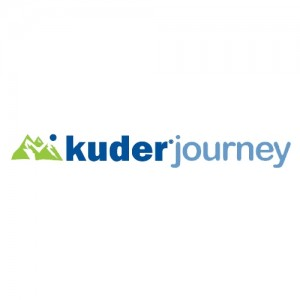 Kuder Career Assessments