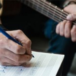 Songwriter Career