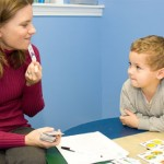 Speech-Language Pathologist and Audiologist Career