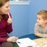 Speech-Language Pathologist and Audiologist Career