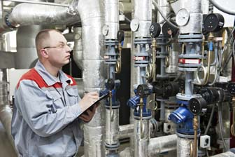 Stationary Engineer Career Information Iresearchnet