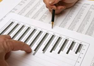 Statistician Career