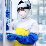 Radiation Protection Technician Career
