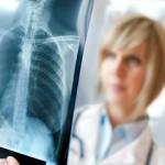Radiologic Technologist Career