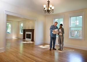Real Estate Manager Career