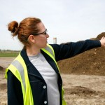 Recycling Coordinator Career
