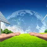 Renewable Energy Careers