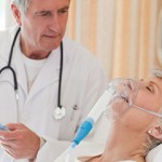 Respiratory Therapist and Technician Career