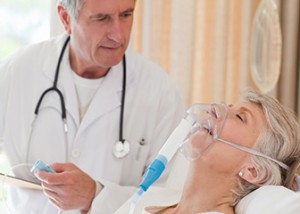 Respiratory Therapist and Technician Career