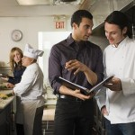 Restaurant and Food Service Manager Career
