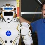 Robotics Engineer and Technician Career