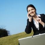 Sales Representative Career