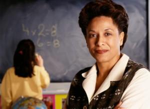 School Administrator Career