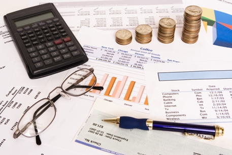 accounting careers careers in accounting iresearchnet