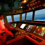 Merchant Mariner Career