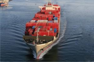 Merchant Mariner Career