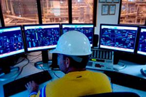 metallurgical engineer career information iresearchnet