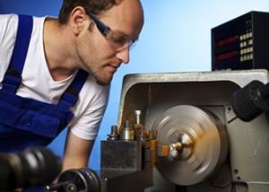 Metallurgical Technician Career Information - IResearchNet