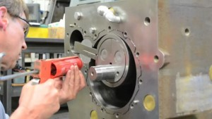 Metallurgical Technician Career