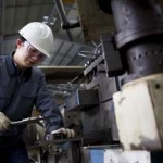 Millwright Career