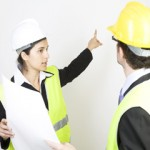 Occupational Safety and Health Worker