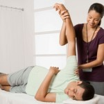 Occupational Therapist Career