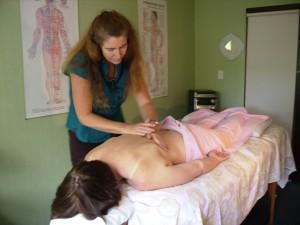 Oriental Medicine Practitioner