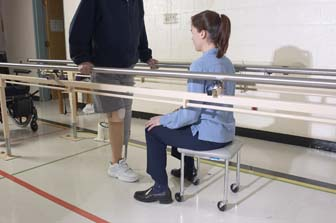 Orthotist and Prosthetist Career Information - IResearchNet