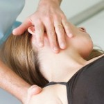 Osteopath Career