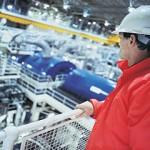 Power Plant Worker Career