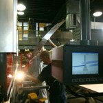 Precision Metalworker Career