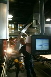 Precision Metalworker Career