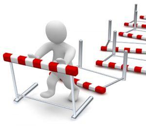 Career Barriers Inventory