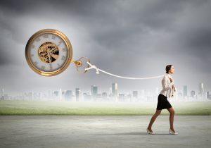 Career Beliefs Inventory
