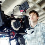 Film Careers