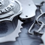 Law, Public Safety, Corrections, and Security Career Cluster