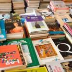 Publishing Careers 2