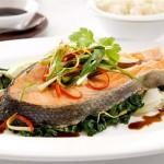 Restaurants and Food Careers