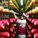 Textile Careers