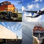 Transportation Career Field