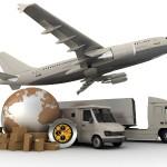 Transportation Distribution and Logistics Career Cluster